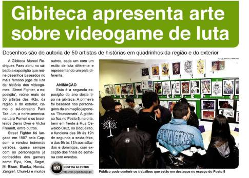 street_fighter_materia_do_jornal