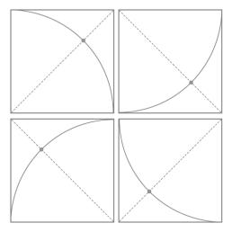 quadrado_de_ouro_02